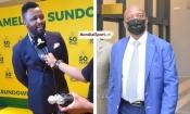 Patrice Motsepe depuis Abidjan : ''Siaka Tiené est mon fils !''