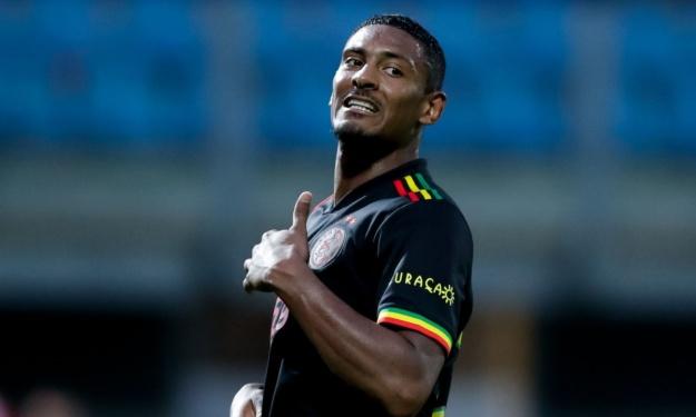 Pays-Bas : Haller s'offre un nouveau doublé après celui face au Cameroun