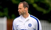 Petr Cech pourrait disputer la Premier League à nouveau