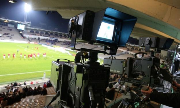 Piratage des matchs de la CAN 2019 : Une plateforme télévisuelle indexée