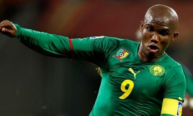 Plus titré, but le plus rapide, meilleur buteur… 8 stats historiques de la Coupe d'Afrique des Nations