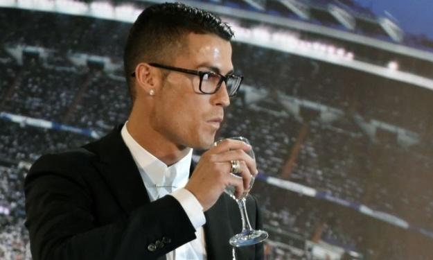Portugal : Un appartement à plus de 4,7 Milliards, la nouvelle folie de Ronaldo