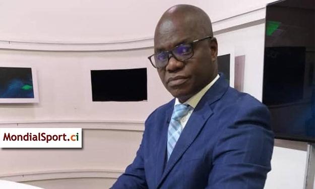 Pourquoi il a quitté Sidy Diallo, ce qui l'a séduit chez Drogba, les parrainages des clubs… Sinani Dosso à la barre