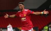 Premier League : 1ère titularisation pour Amad Diallo avec United