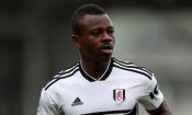 Premier League (2020/21) : Jean-Michael Seri ne jouera pas avec Fulham