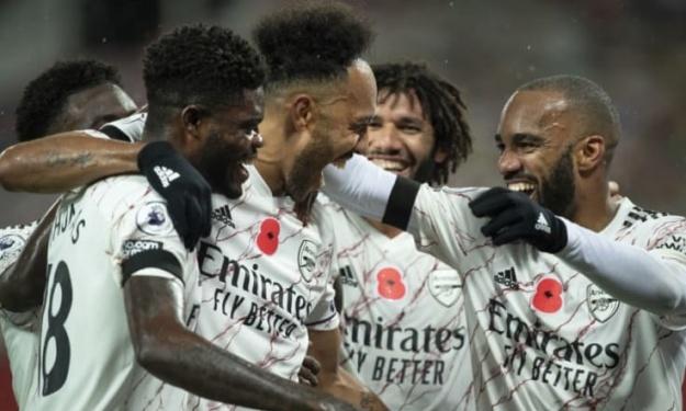 Premier League : Arsenal enregistre deux forfaits majeurs avant d'affronter Leeds ce weekend
