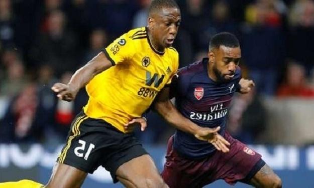 Premier League : Arsenal rêve de Willy Boly