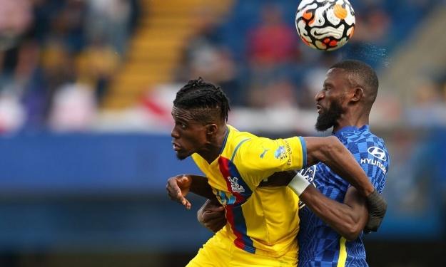 Premier League : Chelsea sans pitié face au Crystal Palace de Zaha et Guehi