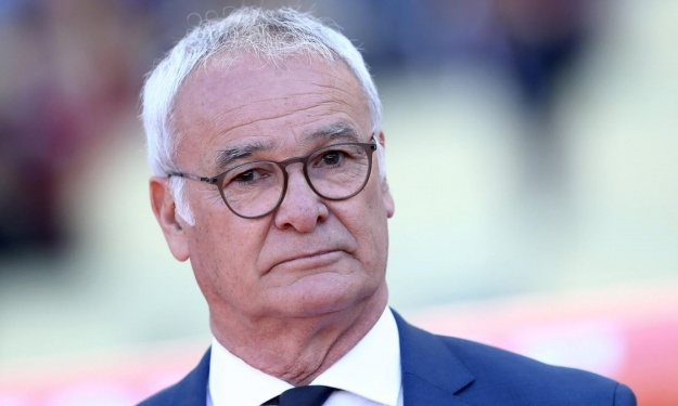 Premier League : Claudio Ranieri signe son retour