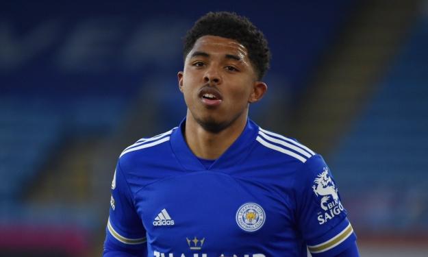 Premier League : L'arbitre de ''Leicester-Crystal Palace'' a interrompu la rencontre pour permettre à Wesley Fofana de rompre le jeûne