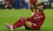 Premier League : Salah atteint la barre des 100 et rejoint 3 Légendes de Liverpool