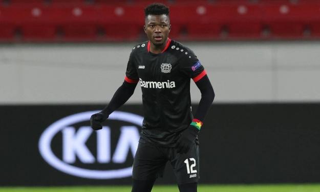 Mercato : Un International Burkinabé sur les tablettes d'Arsenal