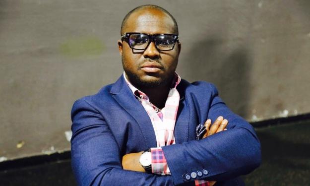 Problème au niveau de la candidature de Drogba à la FIF : Billy Billy désigne les responsables