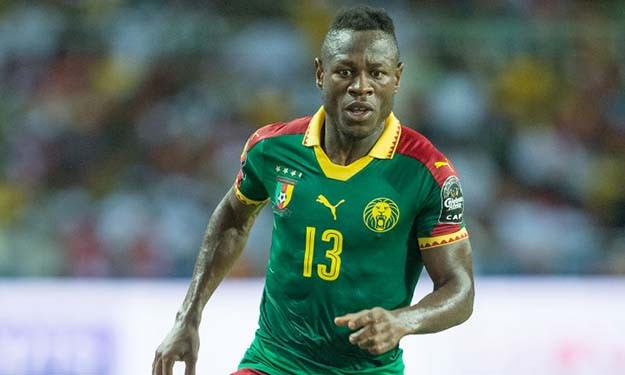 Projecteur : Chritian Bassogog, le Lionel Messi camerounais