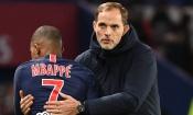 PSG : Après Mbappé et Verratti, Thomas Tuchel également blessé
