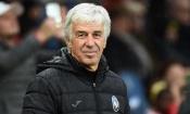 PSG - Atalanta : Gian Piero Gasperini ''j'espère que Mbappe ne sera pas sur le terrain''