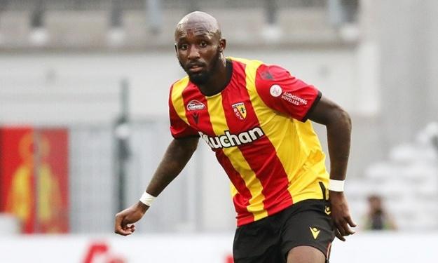 RC Lens : Seko Fofana ravi d'avoir fait ses débuts