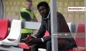 Reconversion : Lolo Igor entame sa carrière d'entraîneur