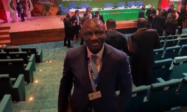 Réforme de la CAN, Enjeux de la ''Super Ligue Africaine''… de retour du Maroc, Sory Diabaté fait le point du Séminaire FIFA-CAF