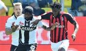 Reprise de la Serie A : Boga, Kessié et Gervinho désormais fixés