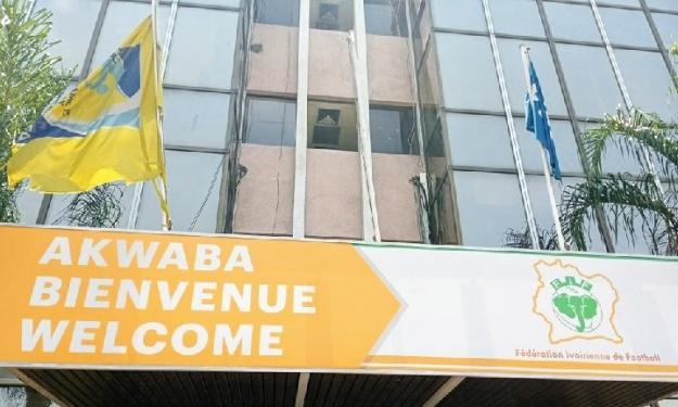 Reprise du processus électoral de la FIF : Quand la situation en Côte d'Ivoire retarde l'annonce de la FIFA