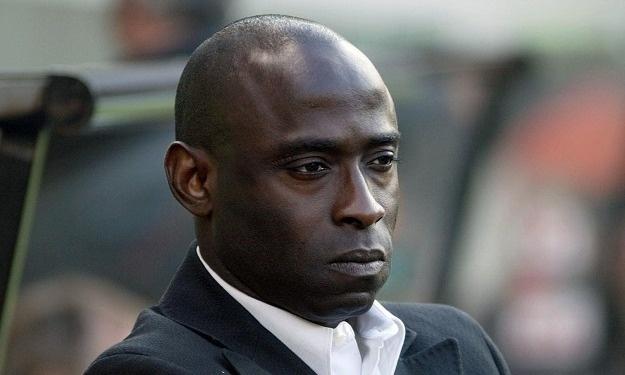 Roger Boli (Africa Sports) : ''Même si le CN-FIF à un agenda caché, qu'il nous respecte !''