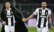 Ronaldo et ses coéquipiers vont renoncer à une partie de leur salaire pour aider la Juve