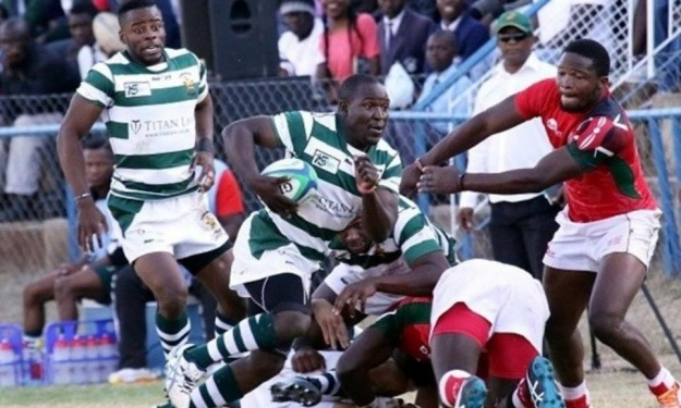 Rugby Africa Cup 2020 : Début des hostilités ce samedi