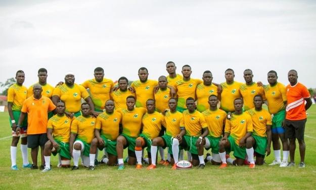 Rugby Afrique Cup : Le Rwanda défie la Côte d'Ivoire