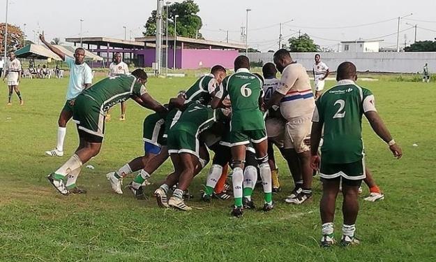 Rugby-Côte d'Ivoire : la fédération convoque une Assemblée Générale extraordinaire