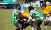 """Rugby : La Fédération Africaine prévoit une stratégie """"pertinente et sur mesure"""" de retour au jeu"""