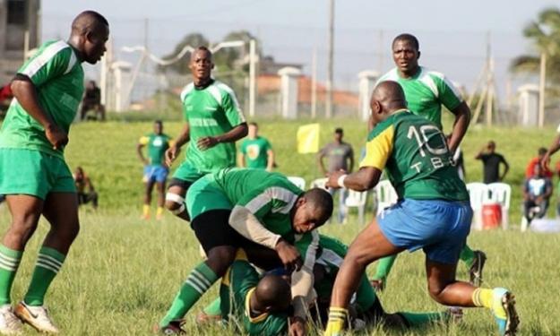 Rugby : Les 4 Nommés pour le titre de meilleur 3/4 de la Ligue Ivoire 2019 connus