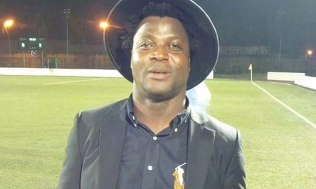 Sa 1ère en Pro à 14 ans un soir de janvier 85 au Félicia face à l'ASEC, Didier Otokoré ne l'oubliera jamais
