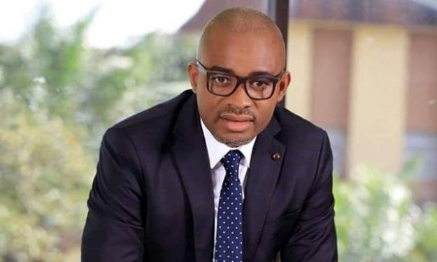 Sa ''bagarre'' avec Koné Ibrahim, l'élection à la FIF, les candidats… le grand déballage de Kalou