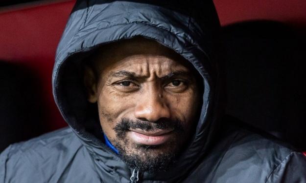 Salomon Kalou, les raisons d'un échec au pays du Roi Pelé et l'après Botafogo