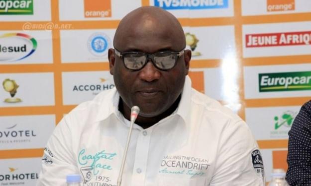 Scandale sexuel : Abdoulaye Traoré libéré