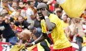 Séko Fofana revient sur son transfert à Lens : ''Tout le monde n'a pas compris ce choix…''