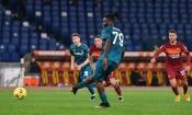 Serie A (24è J.) : Franck Kessié soigne ses stats et permet au Milan de renouer avec la victoire