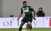 Serie A : Jérémie Boga titulaire ce week-end ?