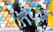 Serie A : Séko Fofana au four et au moulin