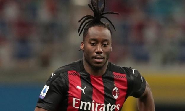 Serie A : Soualiho Meïté démarre son aventure Milanaise sur une lourde défaite