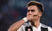 Série A : un Argentin succède à Cristiano Ronaldo au titre de meilleur joueur