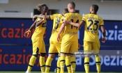 Serie A : Yann Karamoh décisif avec Parme en l'absence de Gervinho