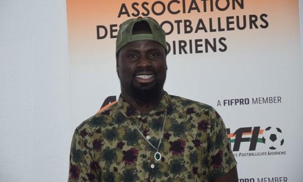 Ses liens avec Galatasaray, ses projets pour le foot Ivoirien, sa reconversion… l'actualité d'Eboué Emmanuel