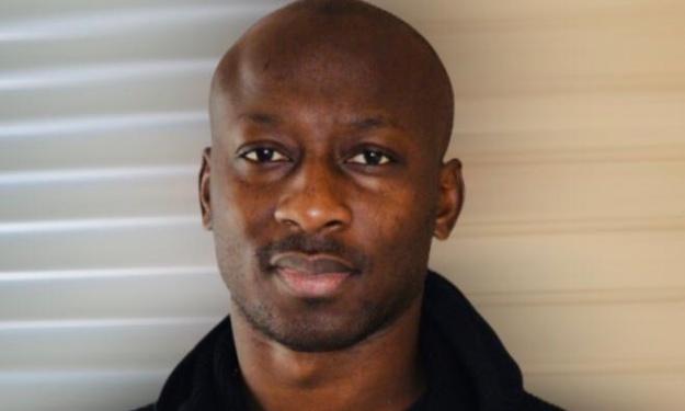 Son arrivée à l'Académie MimoSifcom, la raison de l'arrêt de sa carrière à 29 ans, l'anecdote sur Copa… Badjan se livre
