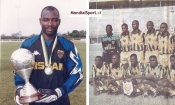 Son arrivée à l'ASEC, son pari fou avec Roger Ouégnin, sa reconversion, … Seydou Diarra se livre