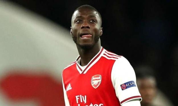 Son intégration à Arsenal, ses débuts mitigés, les Éléphants… les vérités de Pépé