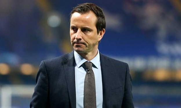 Stade Rennais : Julien Stéphan démissionne, le club réagit