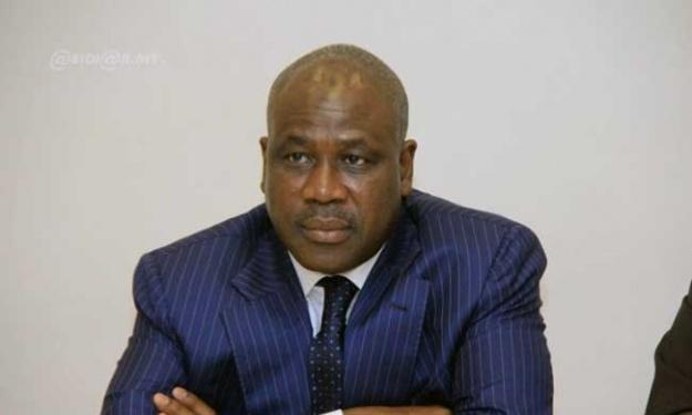 Subventions impayées, choix des membres de l'ex-GX, Drogba… Salif Bictogo se prononce