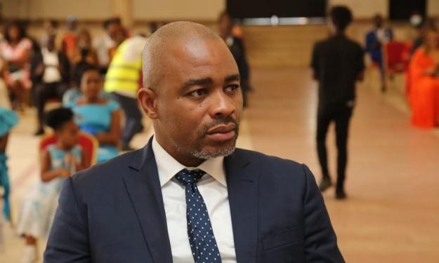 Succession de crises en Côte d'Ivoire : Kalou Bonaventure s'adresse aux politiques